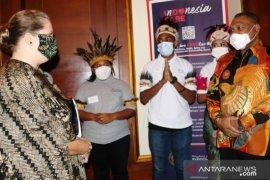 BPSDM: Kerja sama pendidikan bentuk komitmen membangun SDM Papua