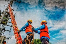 PLN jaga keandalan listrik rumah sakit dan fasilitas kesehatan