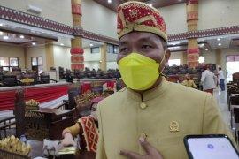 Legislator: Jam buka usaha dapat dikurangi  bila COVID-19 Bandarlampung tinggi