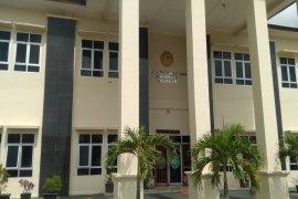 Pengadilan Agama OKU proses 65 pengajuan dispensasi pernikahan