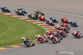 MotoGP mengumumkan pembatalan Grand Prix Jepang