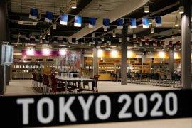 Alkohol diizinkan di Olimpiade tuai kritik warga Tokyo