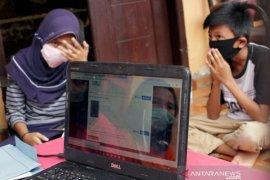 Disdik Makassar siagakan operator 24 jam sukseskan PPDB 2021