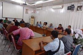 Dinilai merugikan pedagang toko, KPP minta Pemkot Padang cabut Perwako 438