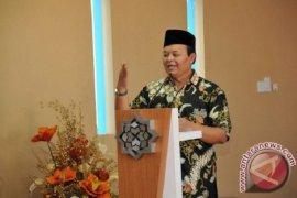 Hidayat Nur Wahid sebut manuver Capres tiga periode tindakan Inkonstitusional