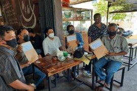 Organisasi wartawan surati Polri keluhkan kepemimpinan Kapolres Tanjungpinang