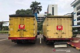 Kanwil Bea Cukai Sulbagsel sediakan aplikasi awasi proses distribusi barang