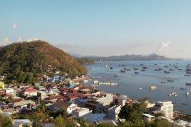Artikel - Merawat Labuan Bajo menuju destinasi wisata super premium