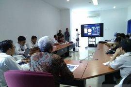 Kominfo dan Pemkot Makassar beri pelatihan digital kepada UMKM