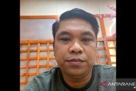 IJTI Kaltara Desak Polri Ungkap Penembakan Wartawan di Sumut