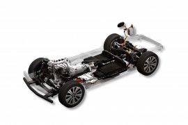 Mazda siap luncurkan belasan mobil listrik antara 2022-2025