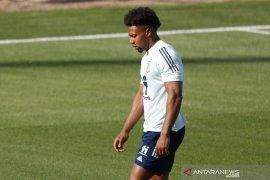 Adama Traore kemungkinan untuk kembali ke Barcelona