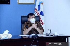 Ombudsman nendalami kesulitan warga dapatkan SHM tanah di DIY