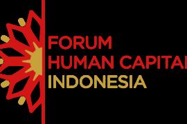 FHCI BUMN telah rekrut 776 putra putri terbaik asli Papua