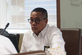 Kementerian PUPR: 340 unit rumah subsidi di Sumsel dapat bantuan PSU 2021
