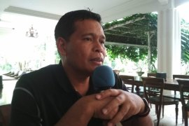 Pelabuhan Poto Tano-Kayangan resmi menggunakan pembayaran elektronik