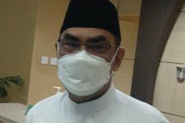 "UMI Makassar gelar \""haul\"" pertama sejak 67 tahun berdiri"