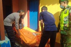 Tukang ojek 65 tahun di Sumbawa Barat ditemukan meninggal di kamar kos-kosan