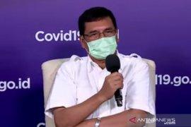 Satgas COVID-19: BPOM belum beri izin edar obat terapi Ivermectin