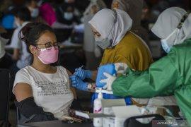 Peneliti: Pemulihan ekonomi tergantung  kebijakan pengendalian pandemi