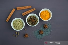 Yang harus diperhatikan ketika meracik obat herbal