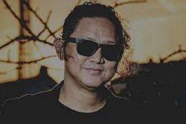 Vokalis Steven & Coconuttreez yang lahir di Pekanbaru meninggal dunia