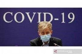 WHO: Negara miskin tak punya cukup vaksin COVID-19 untuk melanjutkan vaksinasi
