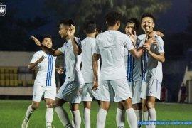 """PSIS Semarang berharap \""""kick off\"""" Liga 1 tak batal lagi"""