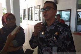 Kadisdik Kepri bantah terlibat kasus dugaan korupsi SPP