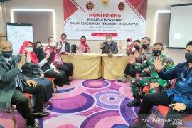 BNPT  serap aspirasi para pihak optimalkan pencegahan radikal-teroris