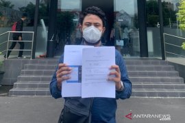 Polisi selidiki dugaan penggelapan uang mahasiswa Unair Surabaya