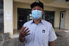 Papua Barat perketat pintu masuk cegah varian baru COVID-19
