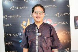 PMI Kota Banjarmasin ingatkan masyarakat hindari calo darah
