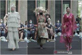 """IFC ingin perkuat kolaborasi, digitalisasi, dan  \""""sustainable fashion\"""""""