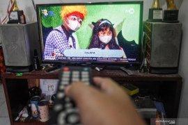 Geryantika: Siaran tv digital dinilai lebih efisien dan menguntungkan