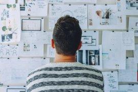 Kiat agar perusahaan rintisan dapat tangkas  kembangkan bisnis