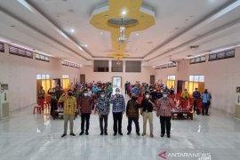 OJK Papua ingatkan ASN Biak Numfor waspadai investasi bodong