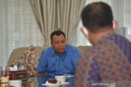 NTB menyiapkan sentra ekowisata madu Trigona di Sumbawa