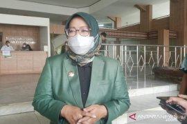 Bogor tutup sejumlah layanan imbas 91 orang ASN positif COVID-19