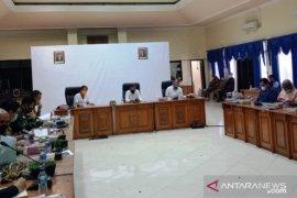 KSP koordinasikan pelaksanaan PON XX-Perparnas Papua klaster Jayapura