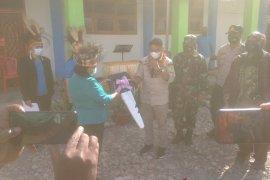 Pemerintah apresiasi Yapesli dukung peningkatan SDM OAP Papua