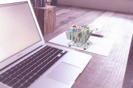 """Sistem \""""dropship\"""" mudahkan usahawan pemula untuk berbisnis online"""