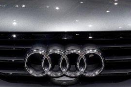 Seluruh kendaraan Audi akan gunakan basis elektrik pada 2026