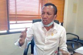 DPRD  nilai Pemkab Parimo belum terbuka soal investasi
