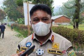 SMA di pegunungan Papua mulai siap terapkan sistem SKS