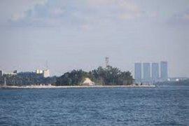 KKP segera lakukan sertifikasi hak atas tanah pulau terluar di Batam