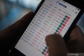 Investasi modal ventura global capai rekor tertinggi, ditopang saham