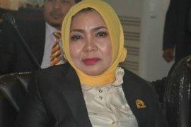 Ketua DPRD NTB tolak wacana masa jabatan presiden tiga periode