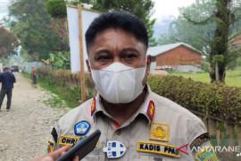 Pemerintah Papua melarang guru tidak vaksin masuk kelas