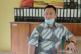 "Warga \""Kampung Begal\"" berharap Polda Lampung tepati janji berikan kuota penerimaan Bintara"